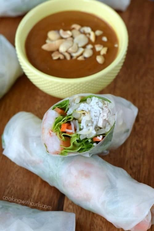 Spring-Rolls-with-Peanut-Sauce-cookingwithcurls.com_1
