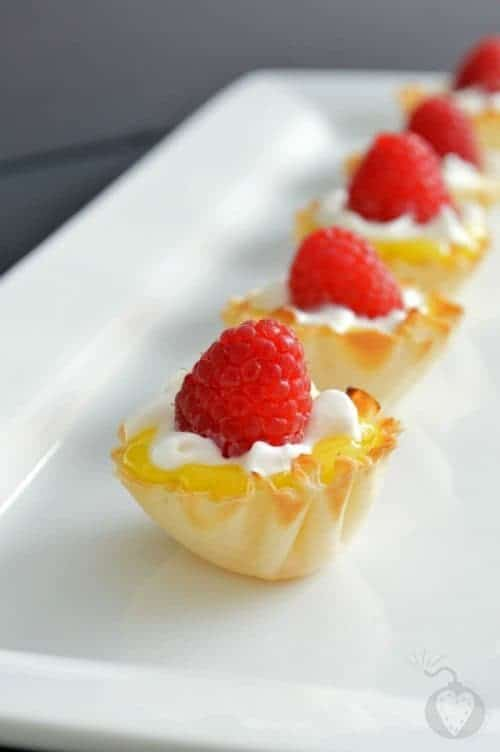 raspberry-lemon-tarts2