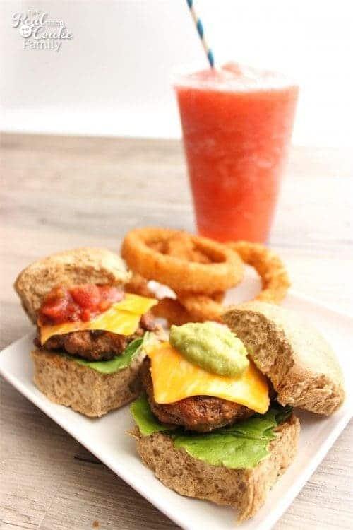 Burgers-1-500x750