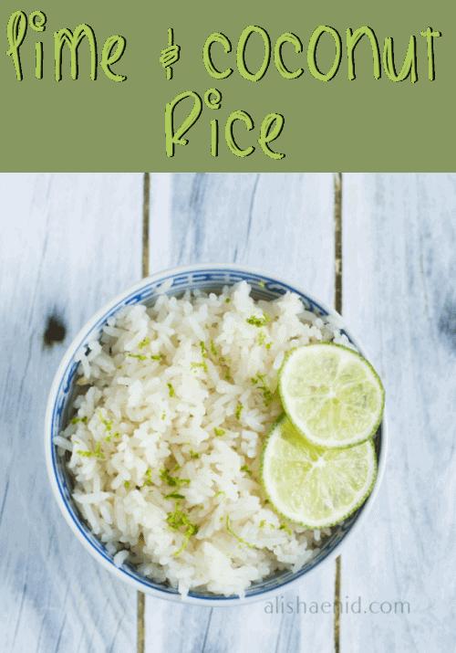 Lime-Coconut-Rice-e1461133522706