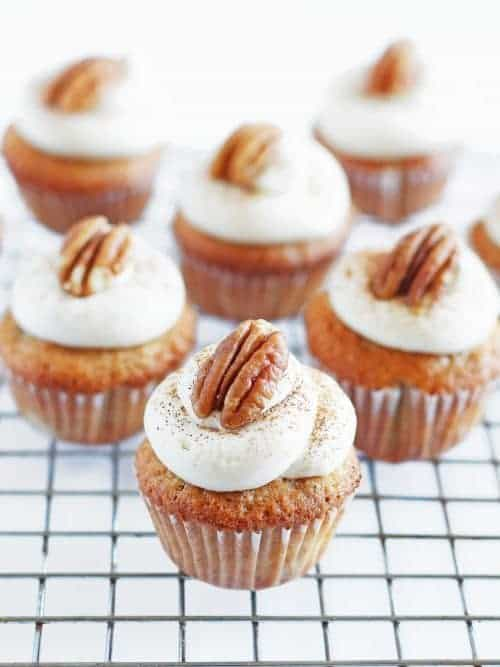 hummingbird-cupcakes-recipe-4.2016-e1461100929680