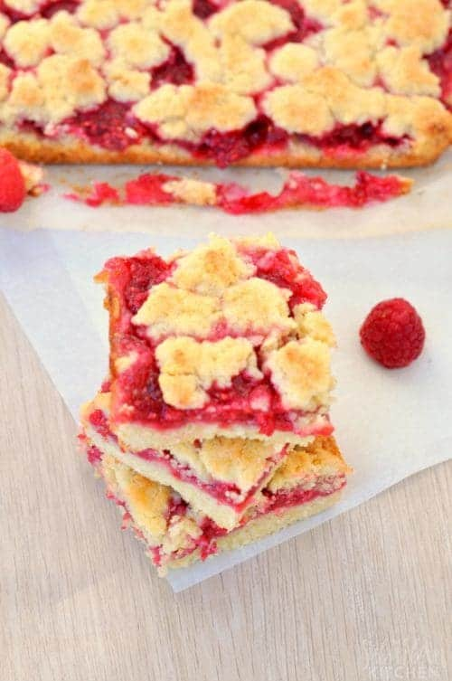 raspberry-crumb-bars-2