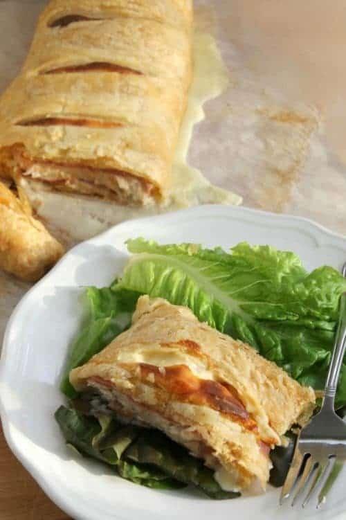 Chicken-Cordon-Bleu-Puff-Pastry-2-B