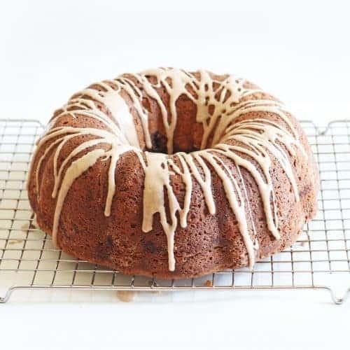 cinnamon-zucchini-bundt-cake-7.2016
