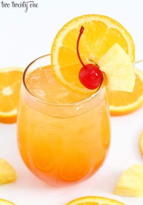 liquid-sunshine-cocktail-1