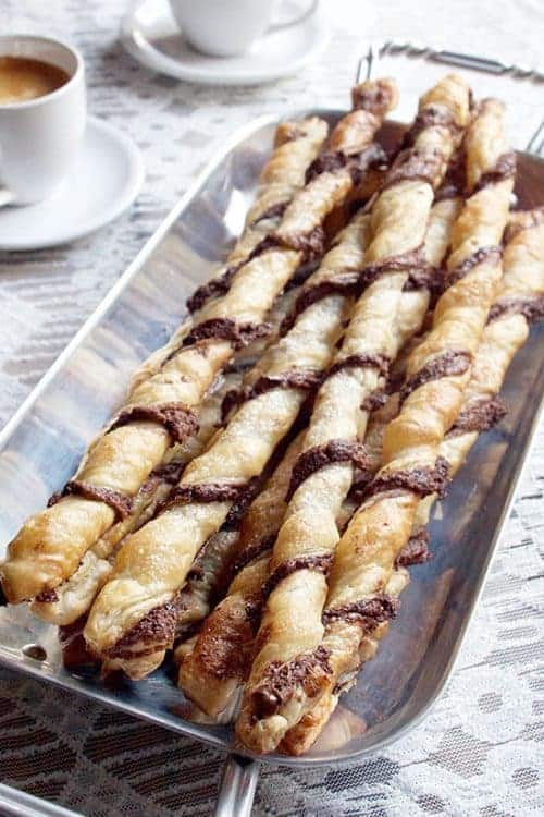 puff-pastry-nutella-twists-2