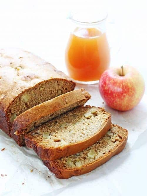 Apple-Cider-Bread-8.2016