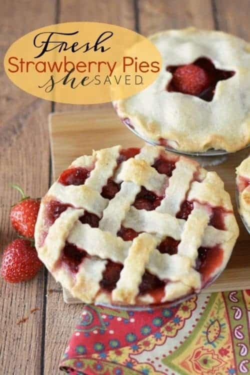 Fresh-Strawberry-Pies-683x1024