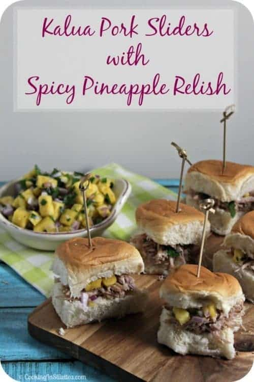 Kalua-Pork-Sliders-With-Spicy-Pineapple-Relish