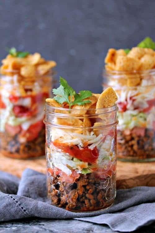 Mini-Frito-Taco-Salads-1-683x1024