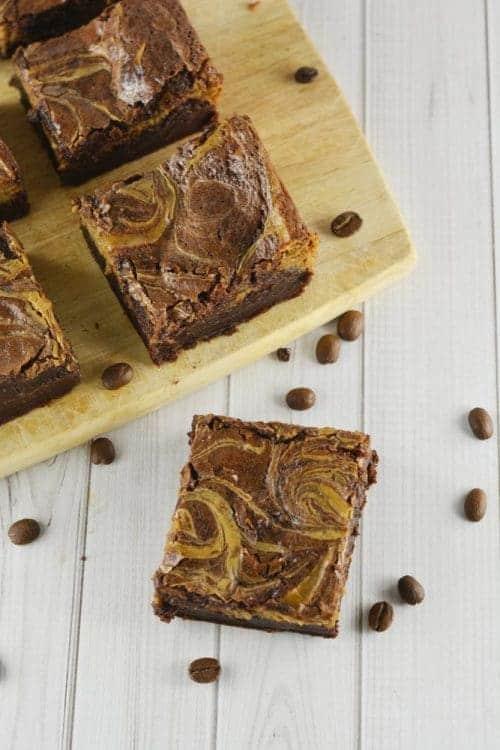 Brownies10V-e1467842586208