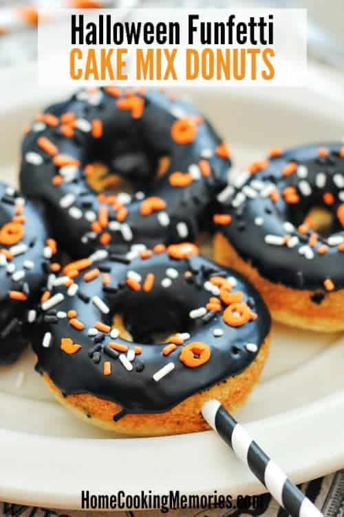 baked-halloween-cake-mix-donuts-recipe-15