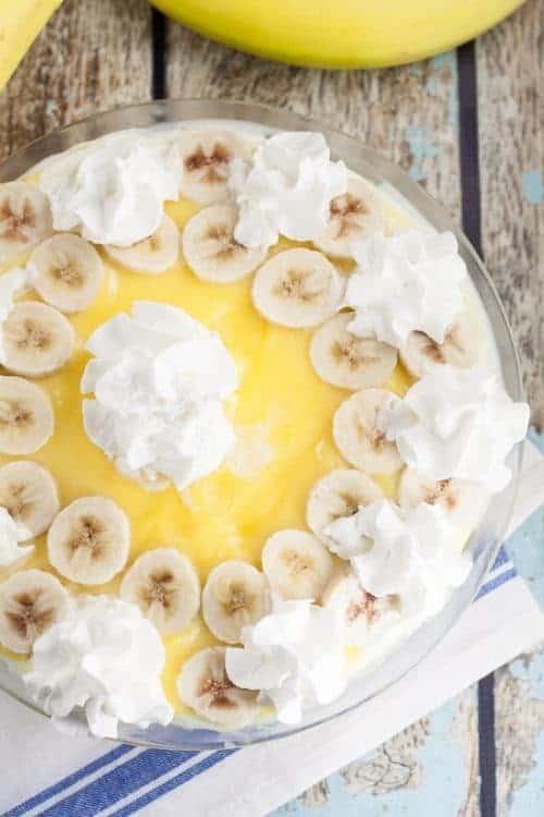 banana-cream-cheesecake-recipe-2