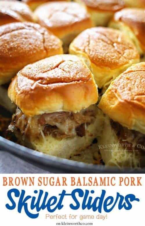 brown-sugar-balsamic-pork-sliders-1352