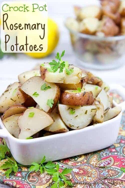 crock-pot-rosemary-potatoes