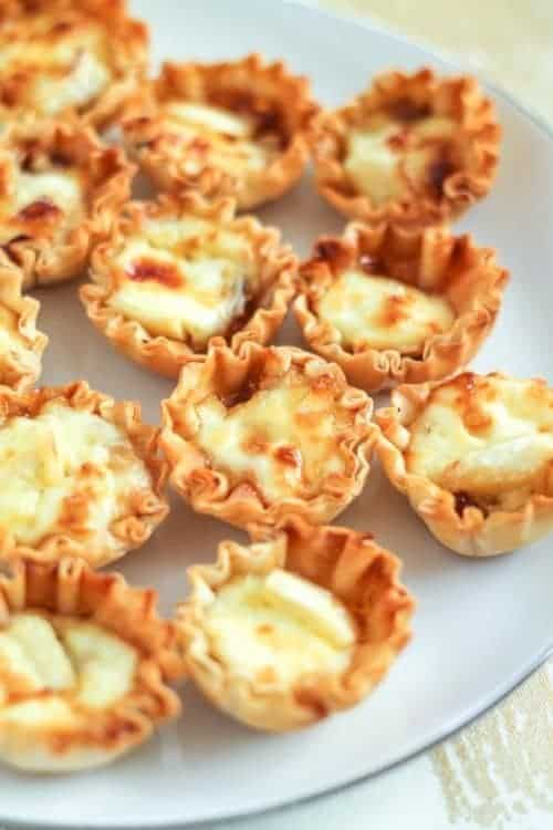 honey-fig-and-brie-phyllo-cups-4-768x1152