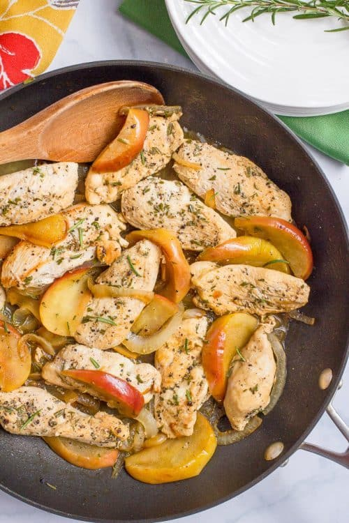 sauteed-chicken-and-apples-5