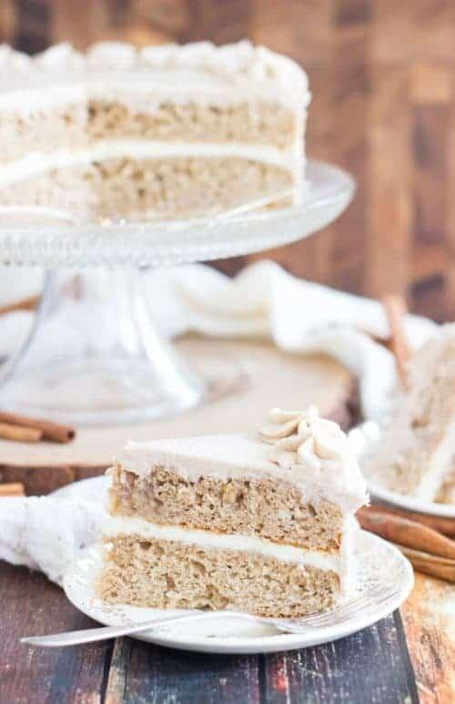 snickerdoodle-poke-cake-layer-cake-6