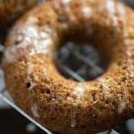 banana-bread-donuts