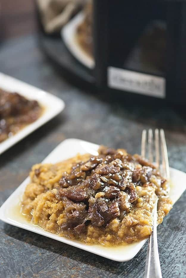 crock-pot-pottao-casserole