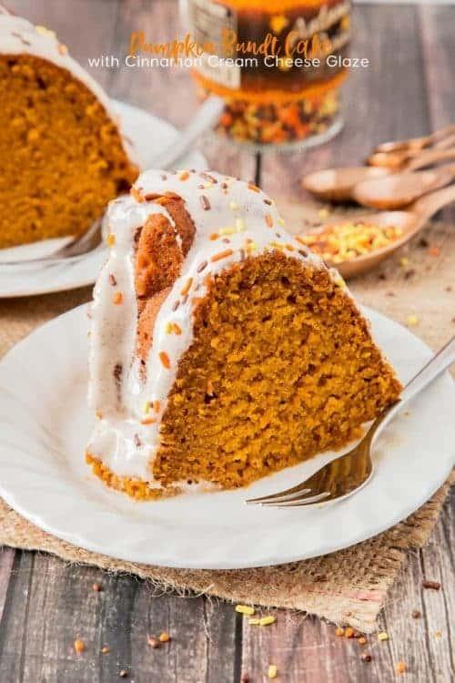 pumpkin-bundt-cake-14