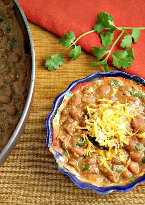refried-beans-7
