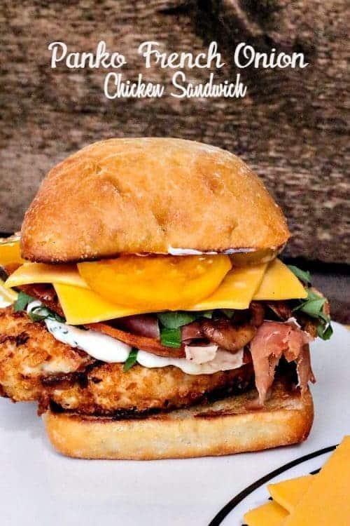 panko-french-onion-chicken-cutlet-sandwich-label-vert