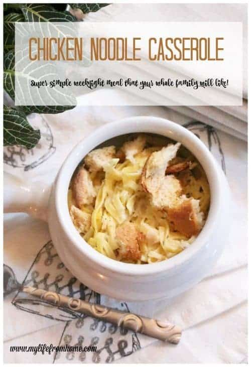 recipe-for-chicken-noodle-casserole-recipes-weeknight-dinners-chicken-entrees-casseroles-kid-friendly-meals-simple-and-easy-meals-1