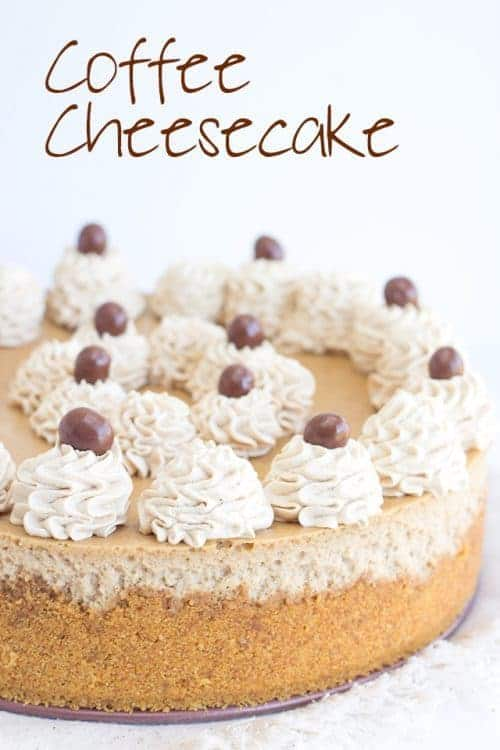 coffee-cheesecake-1