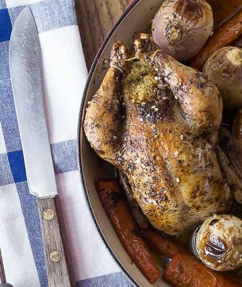 cornish-hens-stuffed-with-couscous-1