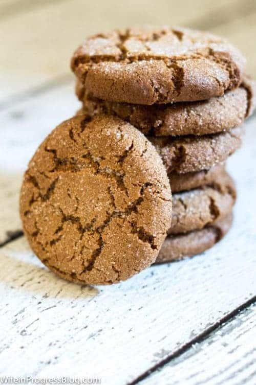 ginger-snap-sandwich-cookies-5