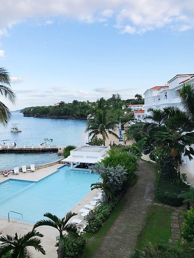 Jamaica Couples Tower Isle In Ochos Rios: Couples Tower Isle Resort Review