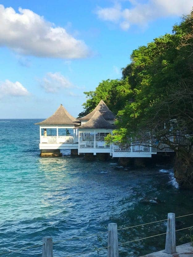Couples Tower Isle Resort Review Buns In My Oven - Couples ocho rios