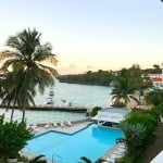 A review of the all-inclusive Couples Tower Isle resort in Ocho Rios, Jamaica!
