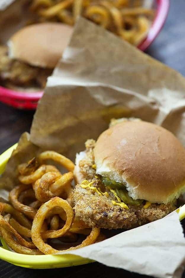 recipe: carbs in pork tenderloin sandwich [18]