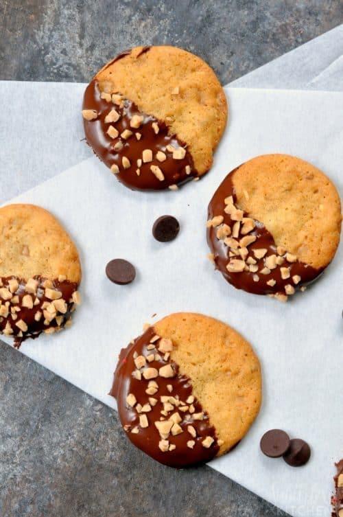 toffee-walnut-cookies-11
