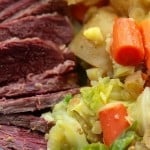 https://thatlowcarblife.com/crock-pot-roast-recipe/